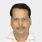 Arif Khan , chief Engineer , Danik Basker Group
