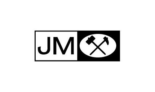 Ashok Rathi , CSO, Johnson Mathey chemicals & precious Metals